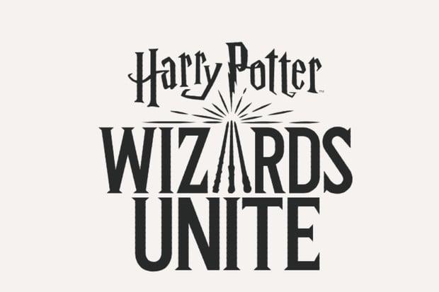 Samsung nás chce okouzlit! V nové Harry Potter hře zastane S Pen kouzelnickou hůlku