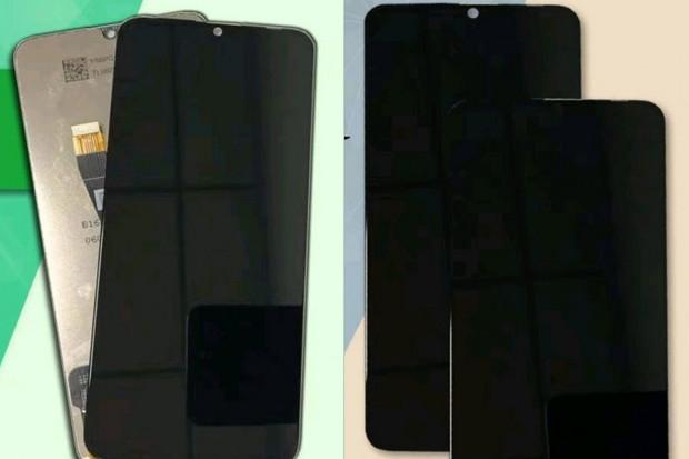 Samsung Galaxy A8 jako první dostane výřez Infinity-U
