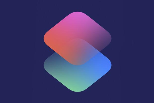 Jak na nové Zkratky v iOS 12
