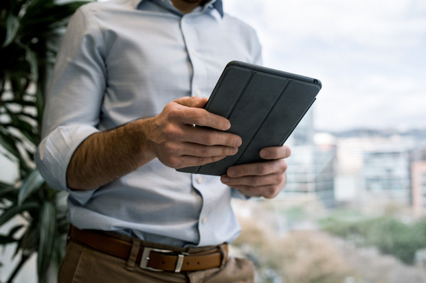Jaký koupit nejlepší kompaktní tablet?
