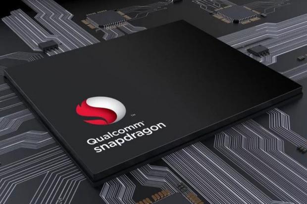 Známe detailní specifikace zbrusu nového 7nm procesoru Snapdragon 855
