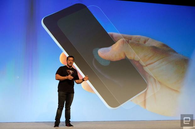 Samsung se postará o výrobu Snapdragonu 865