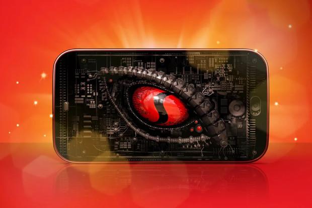 Snapdragon 855 oficiálně představen! Přinese ultrazvuková čtečka otisků revoluci?