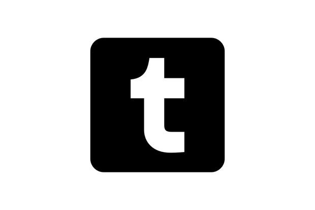 Konec červenání, Tumblr zakáže obsah pro dospělé