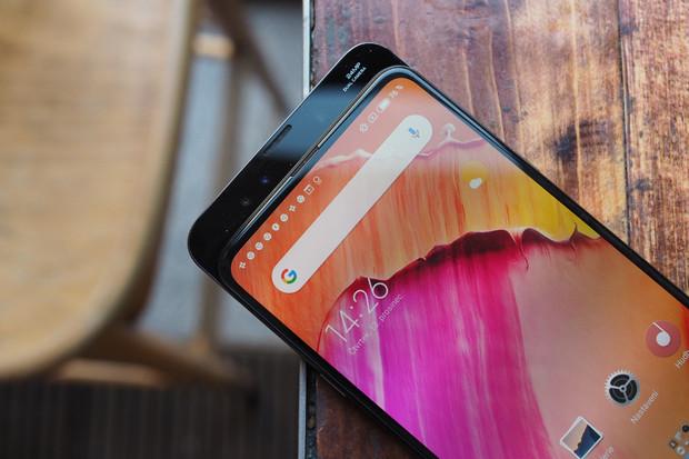Xiaomi neuhlídalo MIUI 11. Podívejte se, jaké novinky přinese