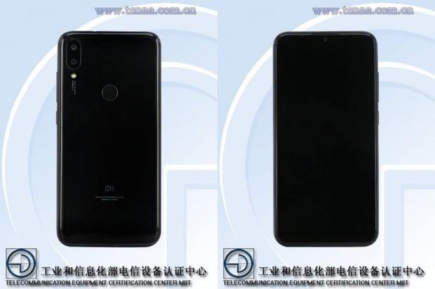Xiaomi láká na zbrusu nový smartphone Redmi 7. Dorazí již pozítří