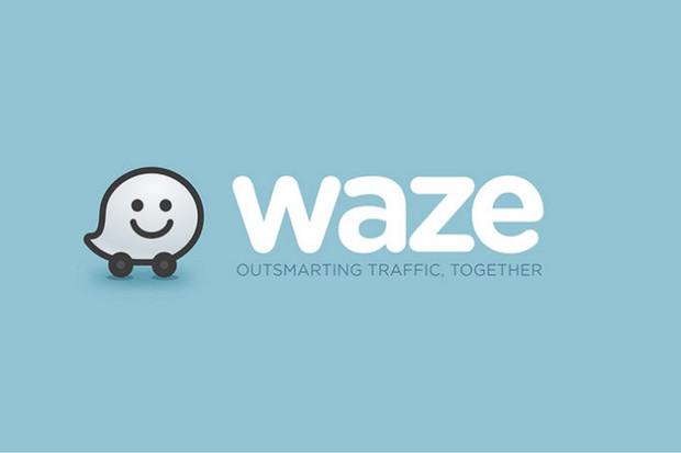 """Věděli jste, že zaměstnanci společnosti Waze oslavují """"Den Tima Cooka""""?"""