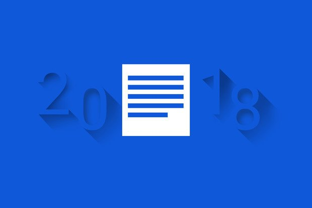 Rok 2018 podle vás: podívejte se na ty nejčtenější články