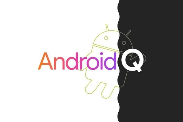 Android Q můžete zkoušet na 21 telefonech. Ve hře je ASUS, Nokia či Sony