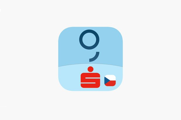Česká spořitelna pro komunikaci s klienty nově využívá Apple Business Chat