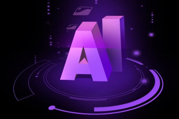 AnTuTu vytáhlo do boje s vyumělkovanými AI schopnostmi telefonů a podrobí je testu