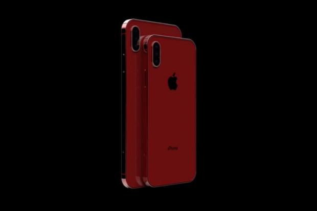 Návrat ke kořenům, nebo jen přání? Podívejte se na možnou podobu iPhonu XI
