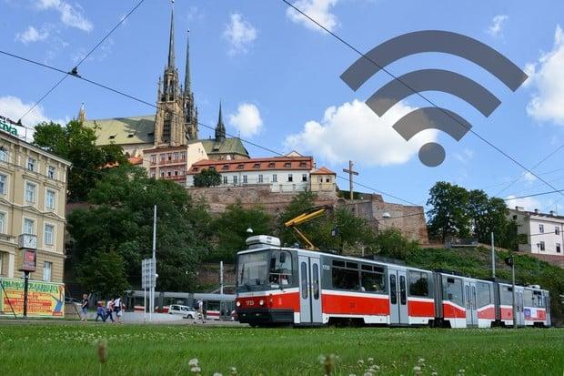 Průzkum: Češi si více hlídají bezpečnost smartphonu a omezují veřejné Wi-Fi