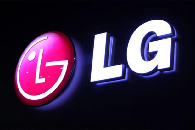 LG nad mobilní divizí nechce zlomit hůl. Telefony bude vyrábět dál