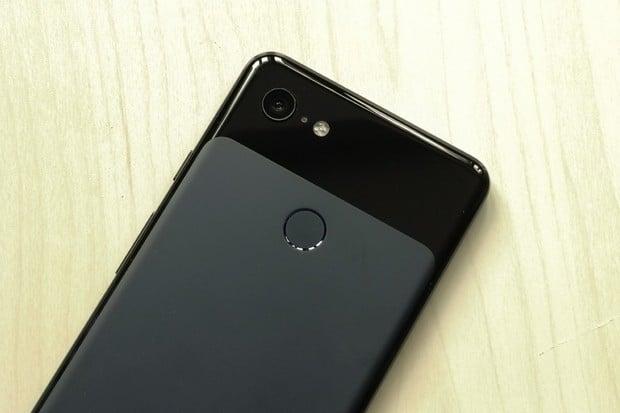 Fotí lépe Google Pixel 3 XL, nebo Huawei P20 Pro? Rozhodněte vy!