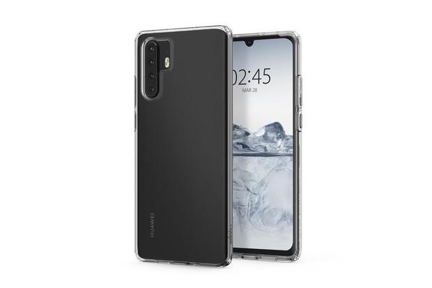 Chystá se Huawei P30 Pro se 12 GB RAM