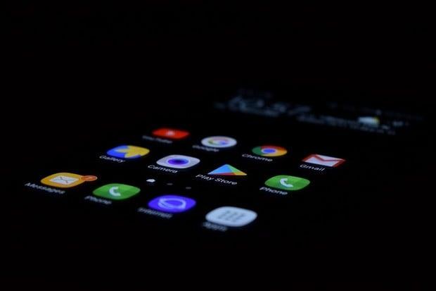 Pod pokličkou: jak funguje škodlivá aplikace