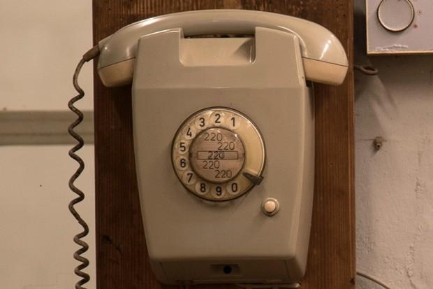 10 přístrojů, které vyhubily mobily