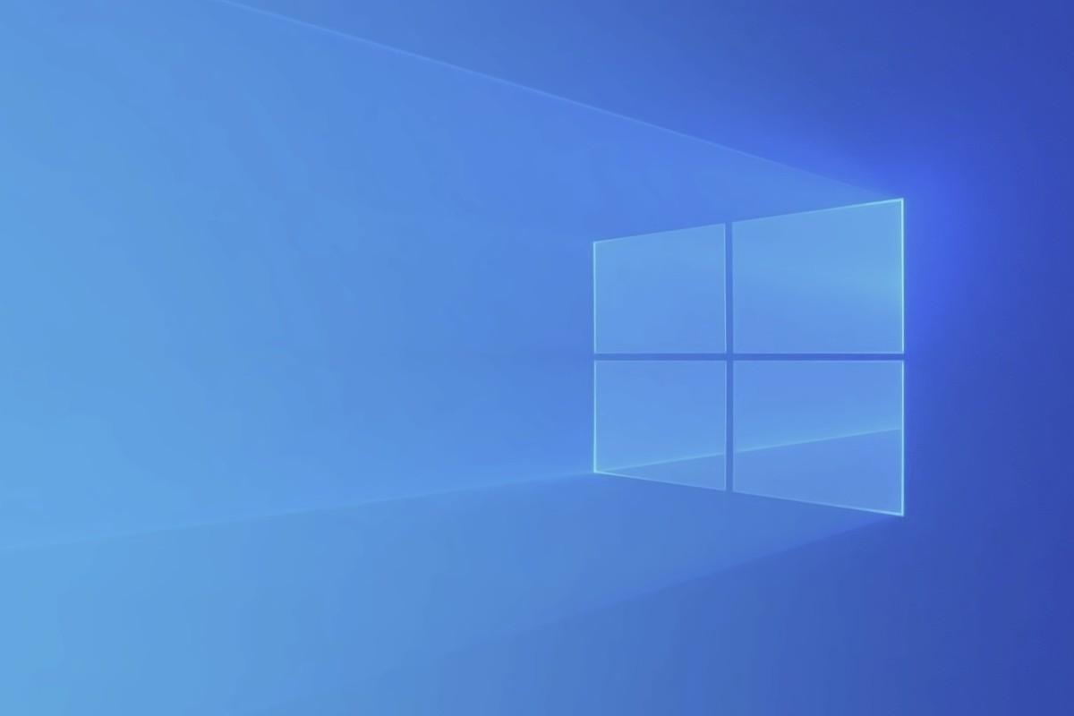 Květnový update Windows 10 jde do oficiální distribuce