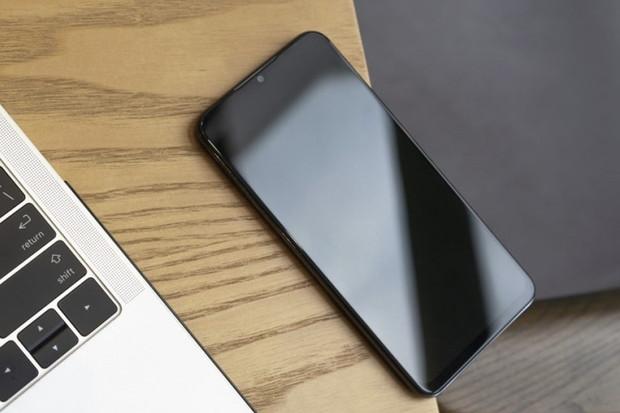 Představení MEIZU Note 9 je na spadnutí. Podívejte se na to, jak bude vypadat