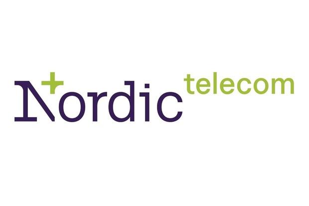 Nordic Telecom představuje nejlevnější mobilní internet bez závazku na trhu