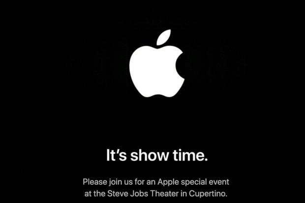 Stane se 25. března Divadlo Steva Jobse místem odhalení nových iPadů či AirPods?