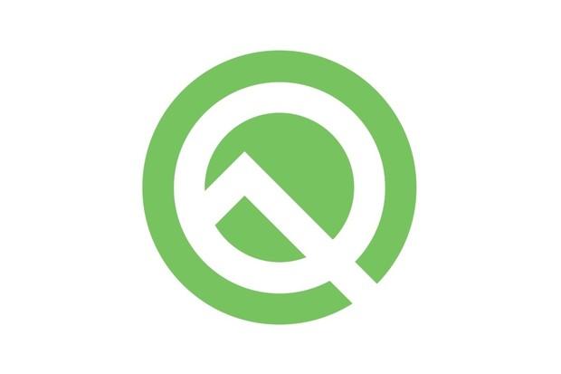 První Beta verze Androidu Q vydána. Na Pixely jej dostanete snadno