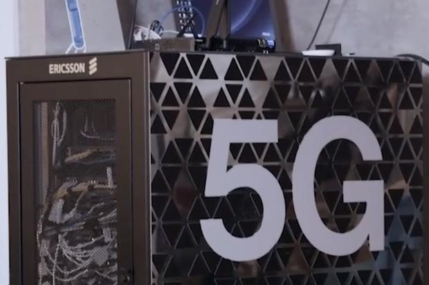 Americký Verizon ohlašuje start 5G sítě. Nebude drahá