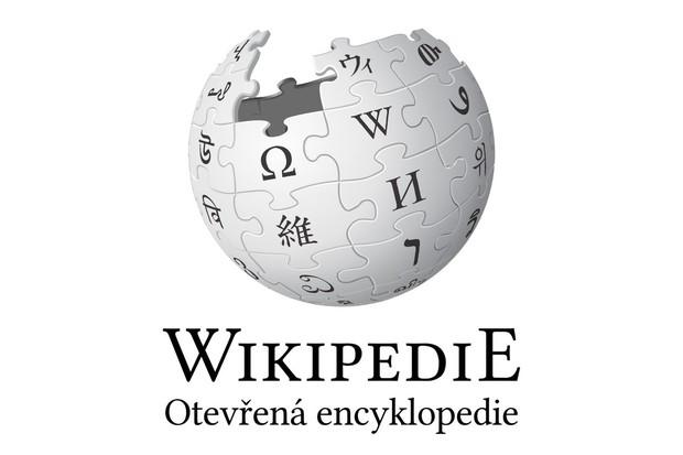 Wikipedie dnes nefunguje. Víme, jak omezení snadno obejít