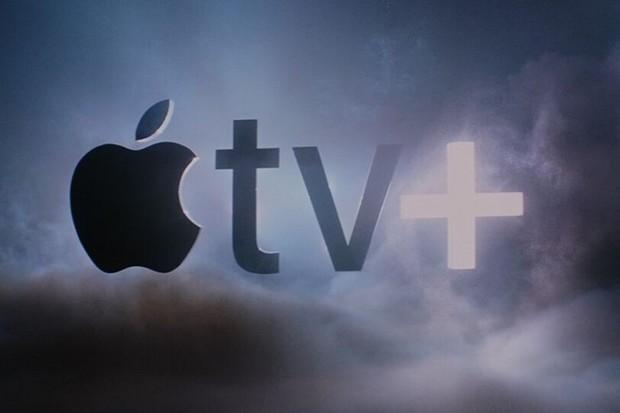 Apple TV+ startuje v listopadu za přibližně 230 korun měsíčně