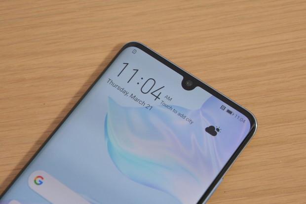 Huawei oficiálně představil Harmony OS, alternativu pro Android