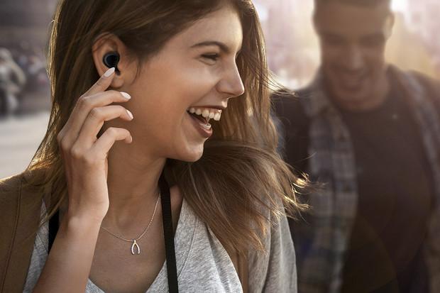 Sluchátka Samsung Galaxy Buds+ v prvním videu. Představí se již zítra