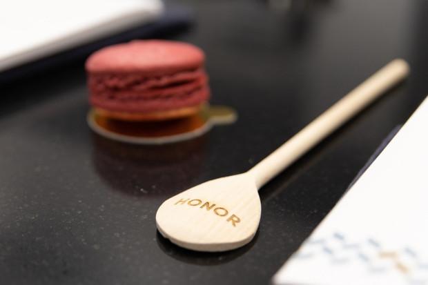 Na setkání značky Honor byla potvrzena brzká dostupnost Honoru 20 Lite na našem trhu