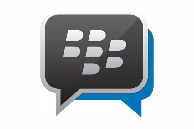 Řekněte sbohem, BlackBerry Messenger definitivně končí