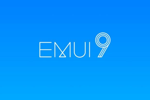 Nadstavba EMUI slaví úspěch, denně ji používá 470 milionů uživatelů