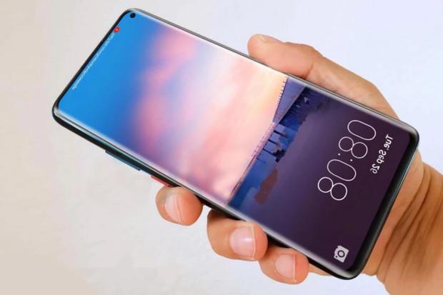 Příchod Huawei Mate 30 Pro se blíží. Údajně nabídne 55W nabíjení i 5G