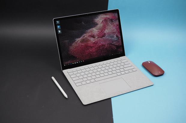 Máte rádi hardware od Microsoftu? Poznačte si do kalendáře datum 2. října