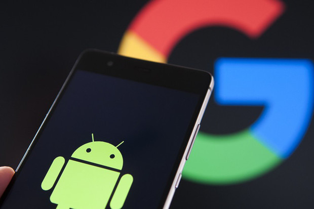 Pozdě, ale přece. Android R obdrží podporu rolujících screenshotů