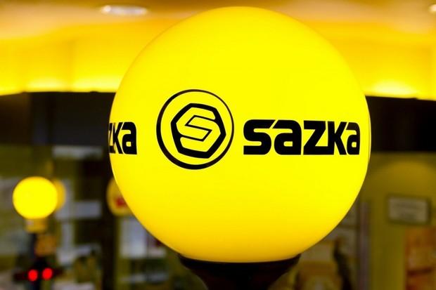 SAZKAmobil rozdává ke každé nové SIM data zdarma, nebo volání a SMS za korunu