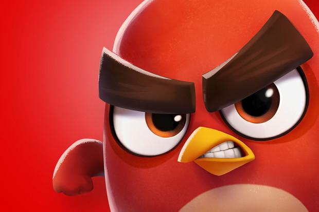 Angry Birds bojují proti koronaviru. Nabádají k dodržování 5 jednoduchých pravidel