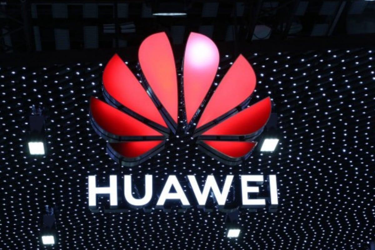 Jsme obětí šikany americké administrativy, tvrdí Abraham Liu ze společnosti Huawei