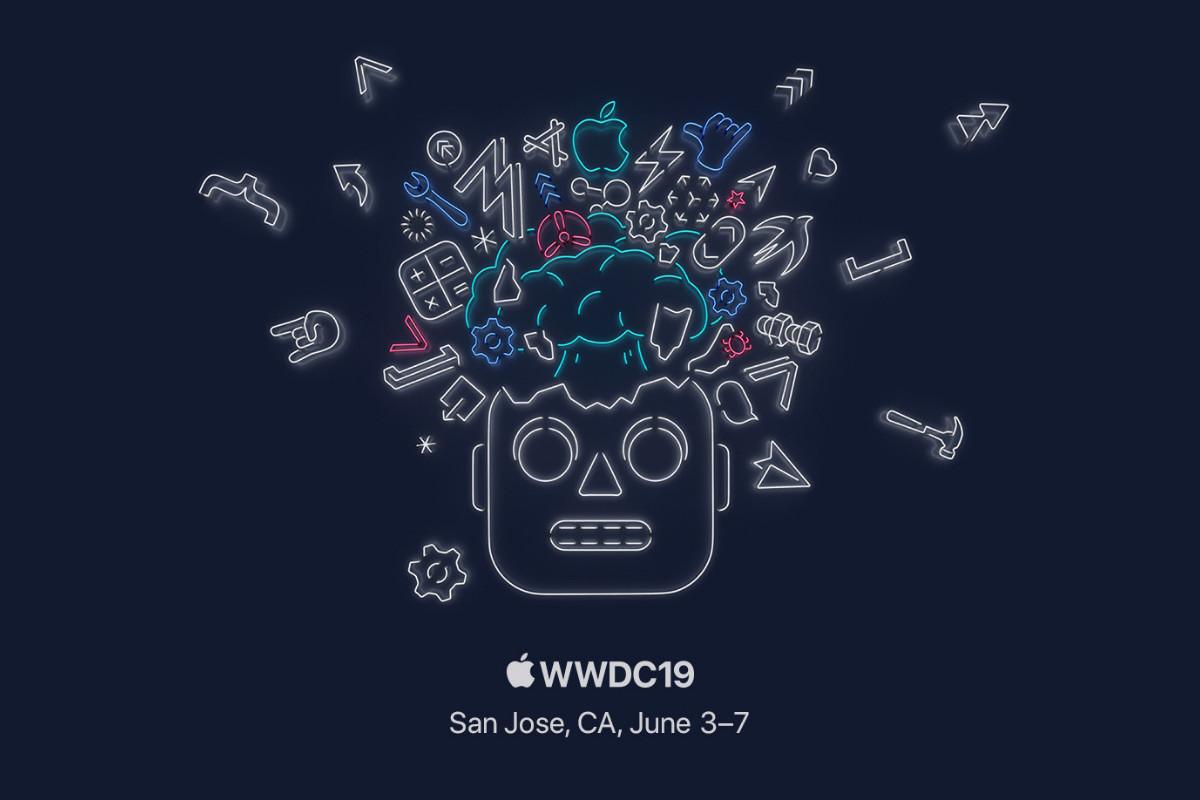Apple rozesílá originální pozvánky na WWDC 2019. Na co se vlastně můžeme těšit?