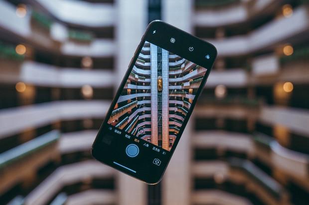 Uniklý kód iOS 14 odhaluje další informace oiPhonu 9 a novém iPadu Pro