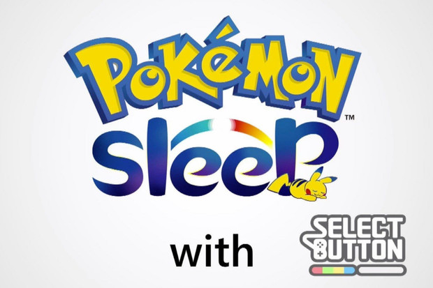 Chtěli byste trénovat Pokémony i ve spánku? S novou službou Pokémon Sleep můžete