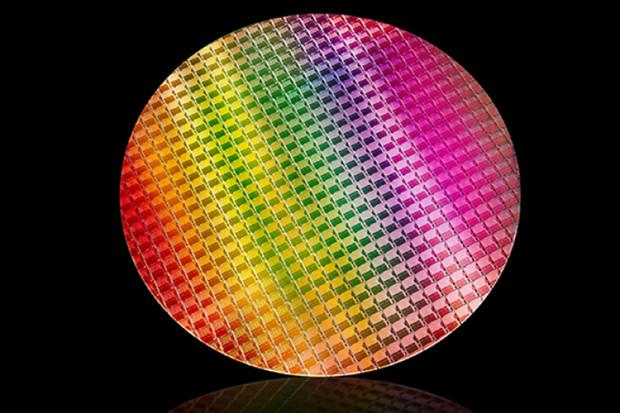 Intel odhaluje procesory 10. generace. Jsou snem pro hráče na cestách