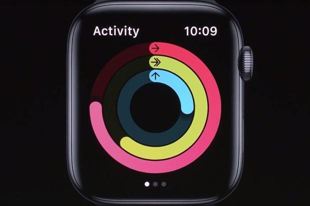 Díky watchOS 6 se hodinky osamostatní od telefonu