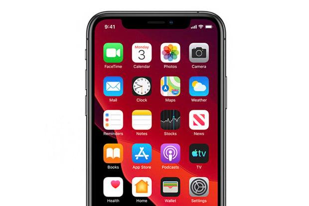 Apple nezahálí. Již vypustil první beta verzi iOS 13, iPadOS a macOS Catalina