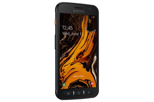 Samsung Galaxy XCover 4s v ČR už za pár dní. A bude levnější, než se čekalo