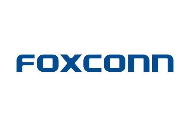 Foxconn je připraven přestěhovat výrobu iPhonů pryč z Číny
