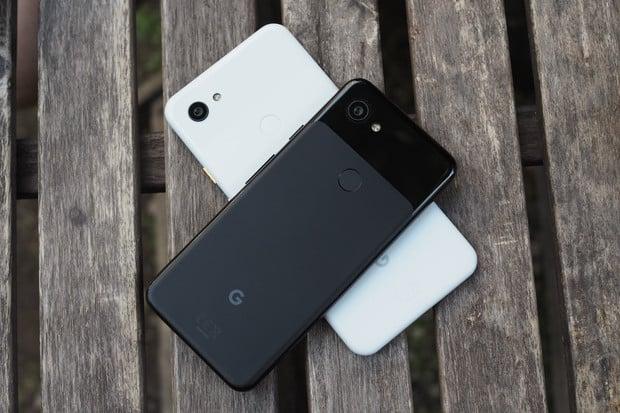 Uvažujete o Pixelu 3a (XL)? Nakupujte, dokud můžete, Google ukončuje výrobu